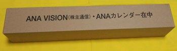 ANA17-3.jpg