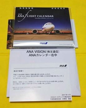 ANA17-4.jpg